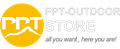 PPT-Outdoor Store Logo
