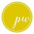 Practically Wholesale Logo