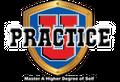 practice-u Logo