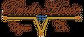pradohousecigarco Logo