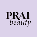 Prai Beauty Logo