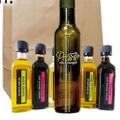 PrairieOils&Vinegar logo