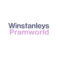 Winstanleys Pramworld UK Logo