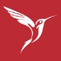 Prana.bio Logo