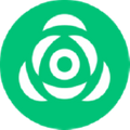 Pranamat ECO Logo