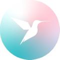 Spencer Pratt Crystals Logo