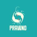Prawno Logo