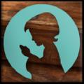 PrayerBowls Logo