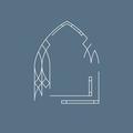 Preacher Monday Logo