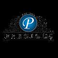 Preciouspiecescomau logo