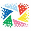 Precision Camera  Logo