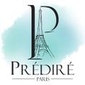 Prédiré Paris Logo