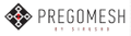 Pregomesh Logo