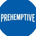 Prehemptive Logo