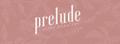 Prelude Coffee Roasters Logo