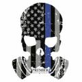 Premier Body Armor Logo