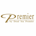 Premier Dead Sea Logo