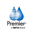 premierh2o Logo