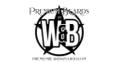 PremiumBeards By W&B Logo