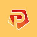 PremiumCDKeys Logo
