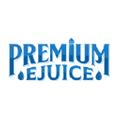 Premium eJuice Canada Logo