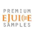 PREMIUM EJUICE Logo