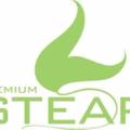 Premium Steap Logo