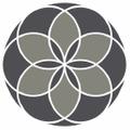 Prenatal Ease Logo