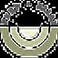 Prep and Rally Logo