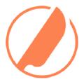 Prepdeck Logo