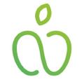 Prep Naturals Logo