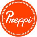 Preppi Logo