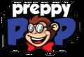 Preppy Pop® Logo