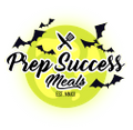 Prep Success Meals Logo