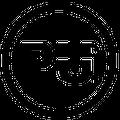 Prep U Logo