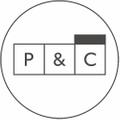 Present And Correct Logo