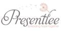 Presentlee USA Logo