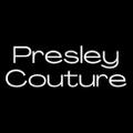 Presley Couture Logo