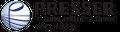 Theodore Presser USA Logo