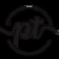 Prestarrs Logo