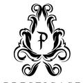 PRESTIGACE Logo