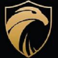 Prestige Vape Logo