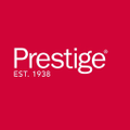 Prestige UK Logo