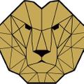 Prestige CBD logo