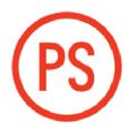 Pretend Store Logo