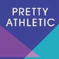 Pretty Athletic Logo