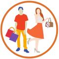 prettybuyers.com logo