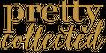 Pretty Collected logo