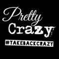 Pretty Crazy Co Logo