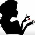 Pretty Fabulouz Logo
